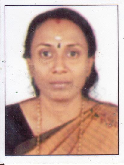 Deepa.P.D,M.Sc,M.Ed, NET Mobi: 7356482411