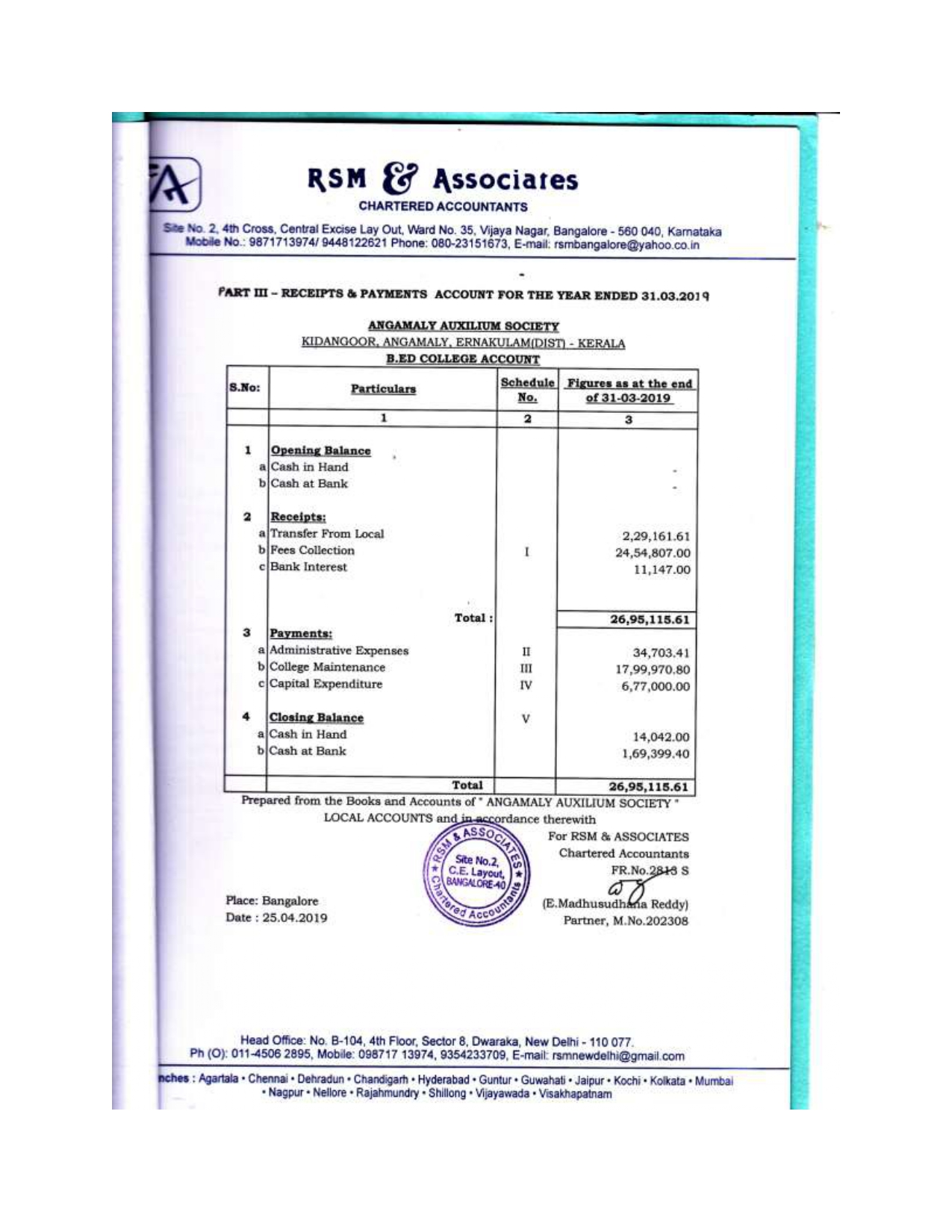 Receipt & Payment Account_page-0001